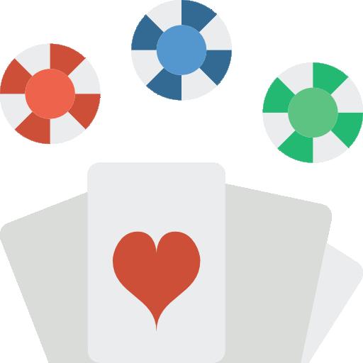 yabancı güvenilir poker siteleri